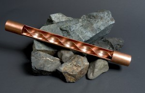 Open-Vortex-Water-Revitalizer-Copper