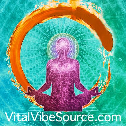 vitality_health_happiness