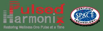 pemf healing device, Pulsed Harmonix Truepulse coupon