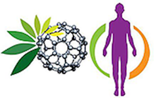 c60 and black seed, black seed oil, live longer labs c60, c60, carbon 60, fullerene, c60live,