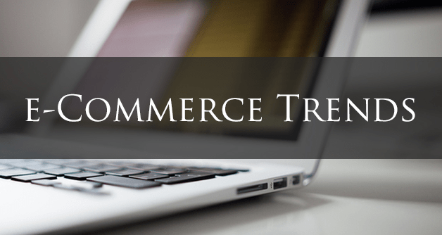 Website Design and Trends: Review of E-commerce Trends for 2014