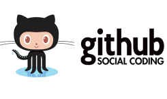 Review of the Best Github Repositories for the Week March 27