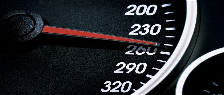 How to Increase the Speed of Your WordPress Website by 300%