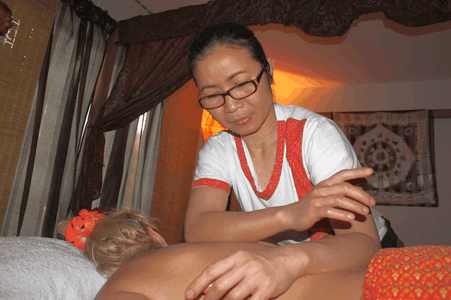 Relax Massage Therapy And Top 10 Massages For Your Mind And Body Thai Massage