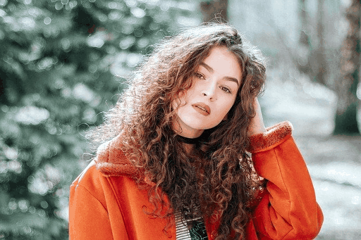 Best Tips On How To Get Rid Of Dandruff 1