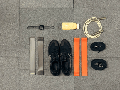 How To Find A Gym To Achieve Your Fitness Goals In 2021 1