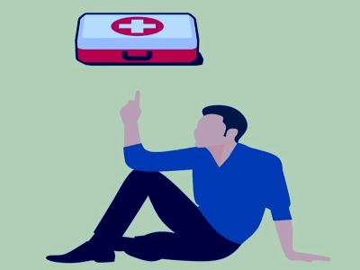 Top 6 Benefits Of Having Basic Life-Saving Skills 1