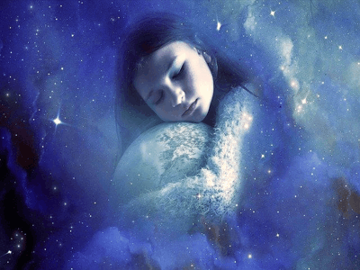 The Importance Of Sleep And How It Can Restore Our Body And Mind 1