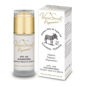 vs-antiage-eye-serum-donkey-milk