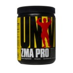 Universal Nutrition ZMA Pro x 90