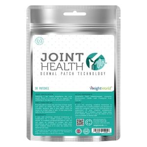 Joint Health Patch