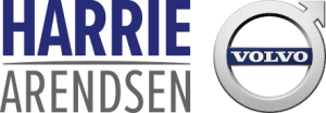 logo_harriearendsen