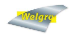 welgro_logo