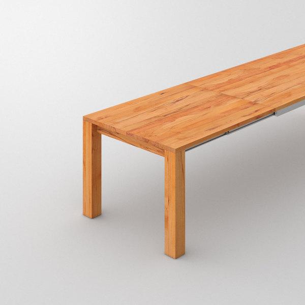 table extendable vitamin design