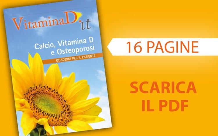 immagfine brochure