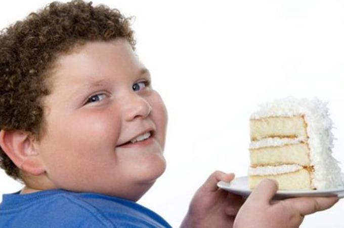 obesi