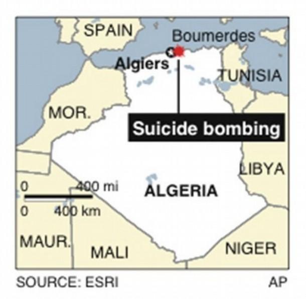 https://i0.wp.com/www.vitaminedz.com/photos/8/8919-map-locates-boumerdes-algeria-site-of-a-suicide-bombing.jpg