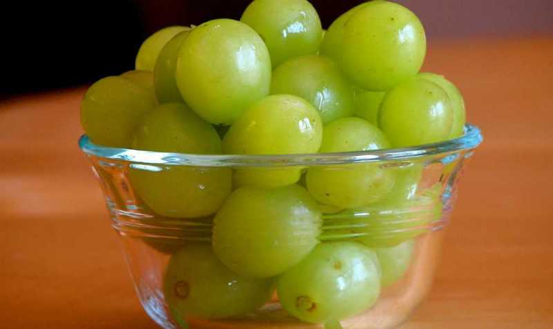 kakvi sa polzite ot grozde