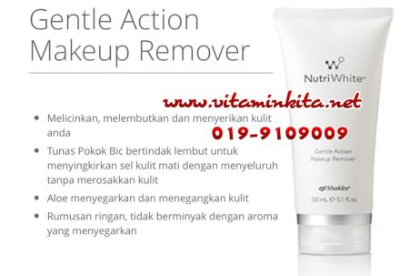 nw-makeup-remover