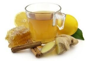 ginger-juice-1