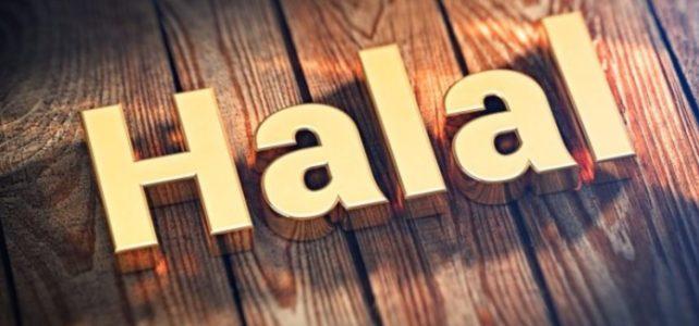Sijil Halal Shaklee 2018 ~ Halal ISA Bagi Produk Shaklee