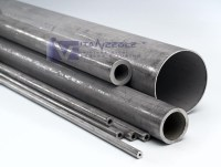 Commercial Tubing & Pipe