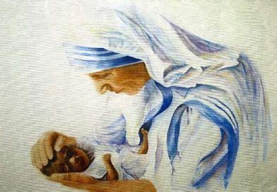 Madre Teresa: Mattarella, simbolo universale di solidarietà