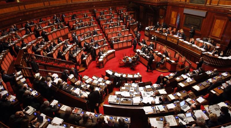 Governo, Gigli: Parlamento corregga biotestamento