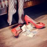 Prostituzione: Ramonda (Apg23), «Il Daspo va dato ai clienti. Le donne sono vittime».