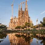 Costruire la Chiesa – 3 considerazioni sul prossimo sinodo dei vescovi