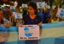 Argentina, Senato blocca legge su aborto legale. Mpv: speranza per diritto alla vita