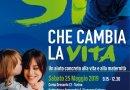 Torino, FederviPa: convegno sull'aiuto concreto alla vita e alla maternità