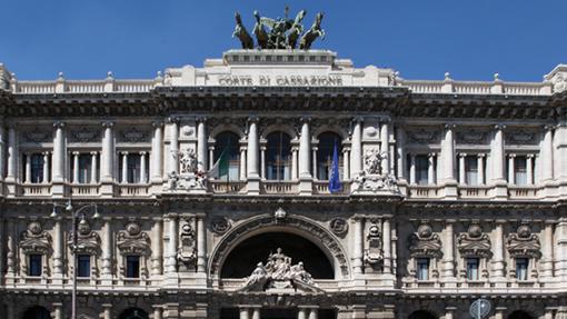 Utero in affitto, Marina Casini (MPV): Sentenza Cassazione buona a metà