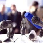 Forum Socio Sanitario incontra la stampa