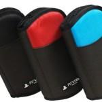 4Gamers PS Vita Travel Case 03