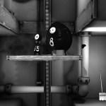 Escape Plan PS Vita 04