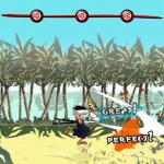 Samurai Beatdown PS Mobile 03
