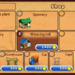 Farm Frenzy PSP Mini 02