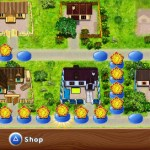 Farm Frenzy PSP Mini 07