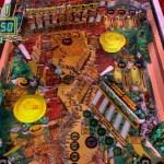 Gottlieb Pinball Classics PSP 18
