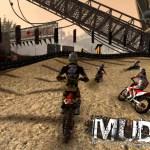 MUD FIM Motocross World Championship PSV 02