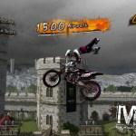 MUD FIM Motocross World Championship PSV 03