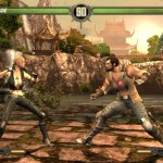 Mortal Kombat PS Vita 02