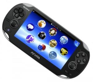 PS-Vita.jpg