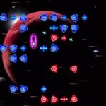 Duael Invaders PSP Minis 03