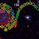 Stellar Attack PSP Minis 03