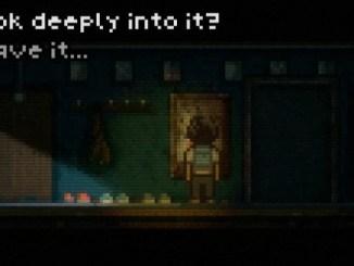 Lone Survivor PS Vita