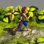Cliff Diving PS Vita 01