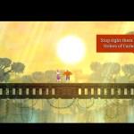 Guacamelee PS Vita 06