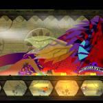 Guacamelee PS Vita 13